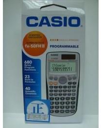 Casio fx-50FHII